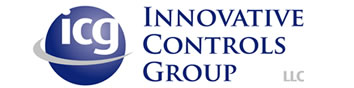 Innovative Controls Group